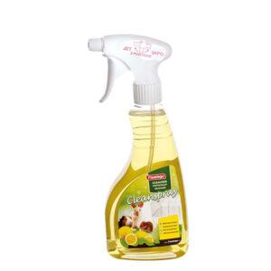 Clean Spray Limun 500ml